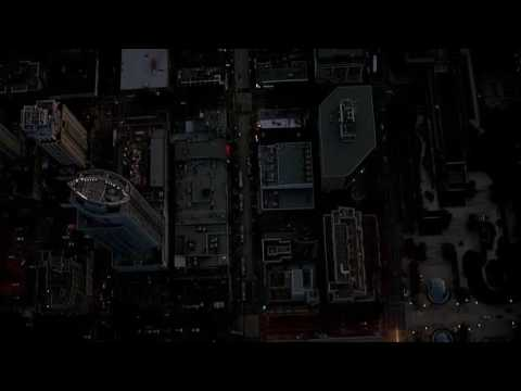 """Download The Flash S03E01-""""Barry Reveals He Is The Flash""""-Part 4 #4"""
