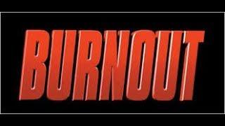Trackmania - Burnout Race (Full Original XD )