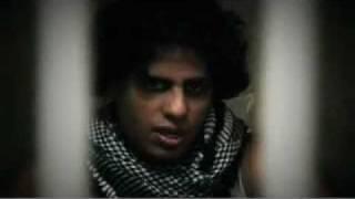 فيديو كليب كلاش امي الاصلية klash mother song  - Copy.mp4