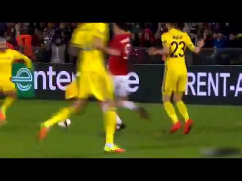 Fc Barcelona Vs Juventus Turin Live Stream