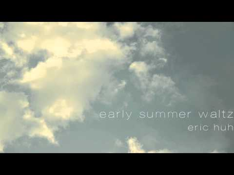 Early Summer Waltz / Original Orchestra Composition
