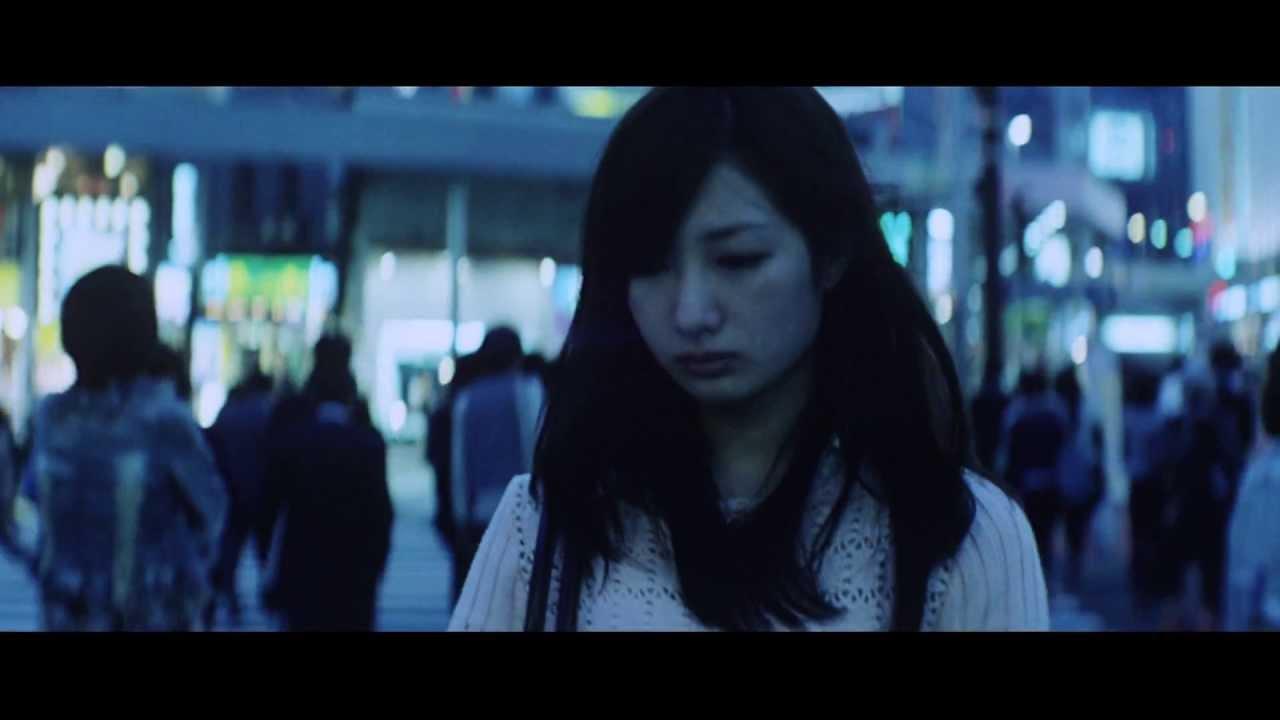 The Tale of Iya (2013)