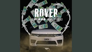 Play Rover (feat. Piso 21)