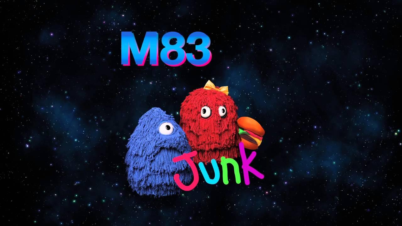m83-atlantique-sud-feat-mai-lan-audio-m83