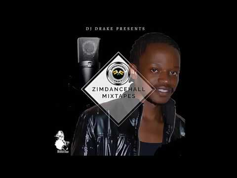 Seh Calaz Singles Track Mixtape By DJ Drake