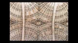 In Paradisum (Gabriel Fauré) - King