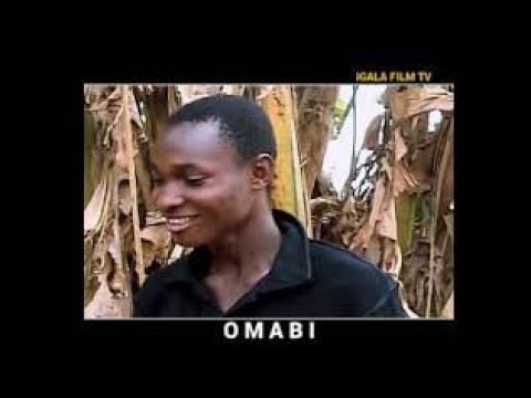 Download AMABI part 2. The ever green Igala comedy film.LEASE Watch, like, comment, share and subscribe