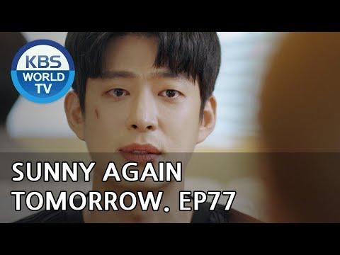 Sunny Again Tomorrow | 내일도 맑음 - Ep.77 [SUB : ENG,CHN,IND / 2018.09.05] Mp3