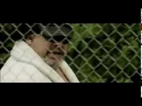Maradona PELICULA  Juventud interpretado por Roly Serrano  HD