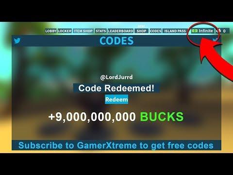 Island Royale Codes July Slubne Suknie Info