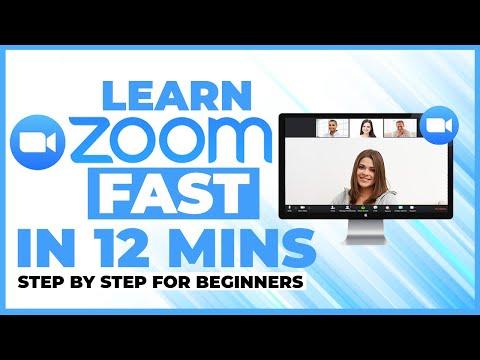 zoom-tutorial-2020-|-how-to-use-zoom-step-by-step-for-beginners!-[complete-guide]