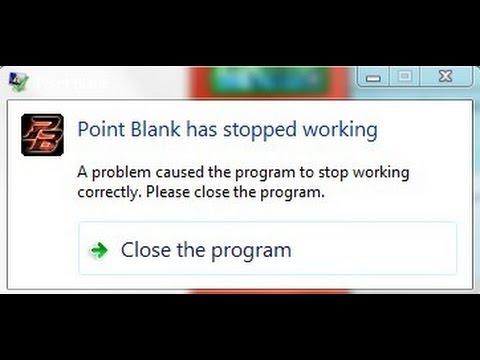 {TonKung}PB เเก้ไข has stop working เล่นไม่ได้ 23/8/2558 ง่ายๆ(100%)