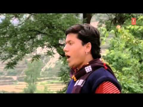 ☞ Panchnaam Deb Taon - Full Video Song Byo Movie - Gajender Rana
