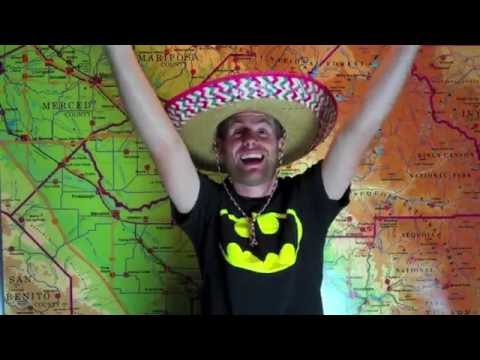Mexican Independence Day Theme Song