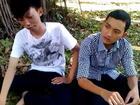 dân hát nhép Bửu Long - Biên Hòa. =))