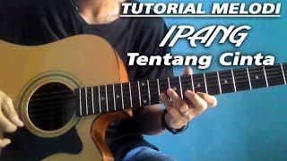 Download lagu Tutorial Melodi MP3