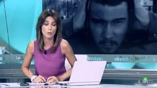 Pablo Hasél,,,,