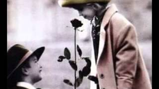 Download İbrahim Candan Olmuyor Gulamın.mp4 MP3 song and Music Video