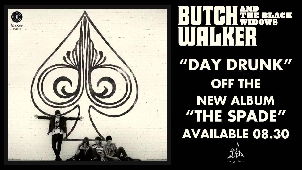butch-walker-day-drunk-butchwalker
