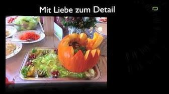 Restaurant Nassacker, Schlieren, Mittagsmenüs