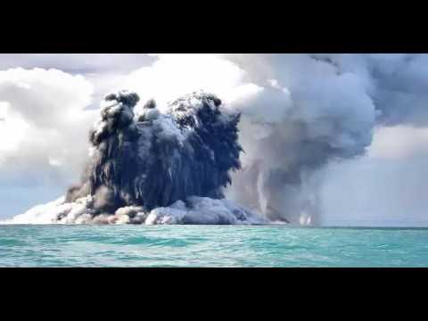 10 Strangest Ocean Phenomena You Won't Believe!