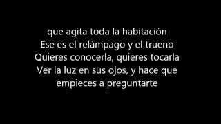 Jennifer Lopez ft Iggy Azalea- booty (traducida al español)
