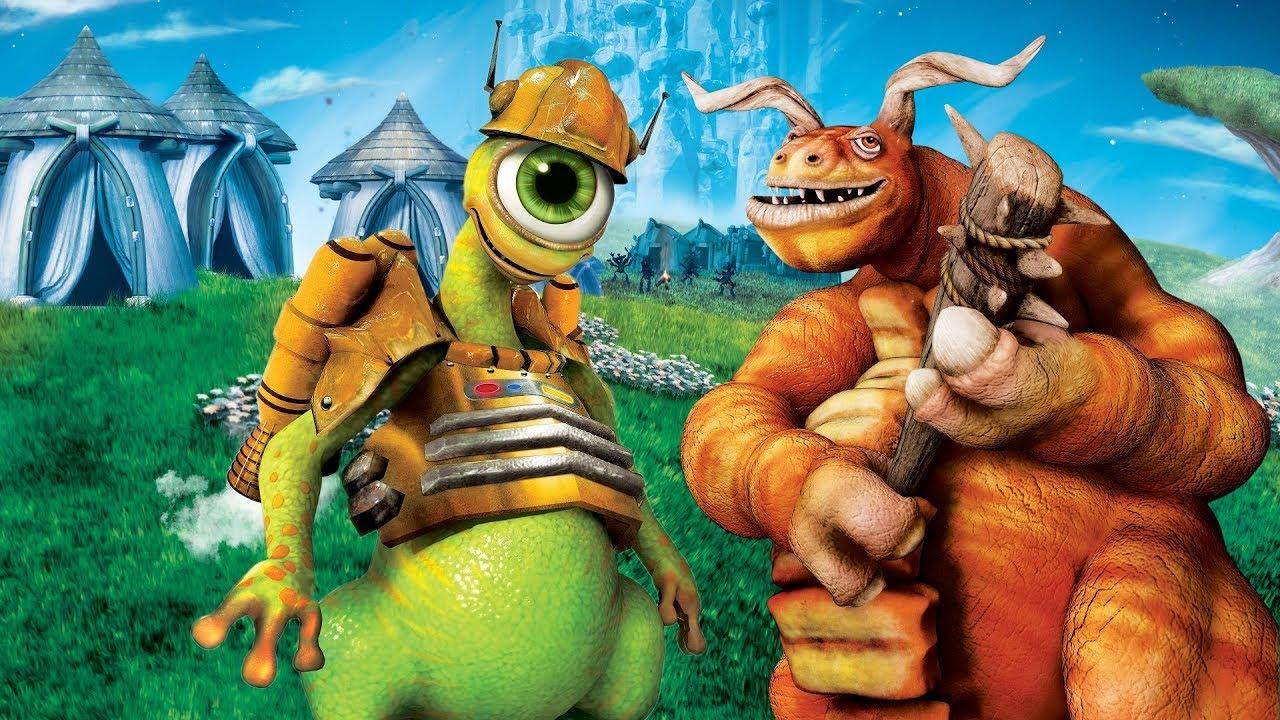 spore game mac free download