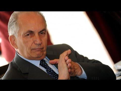 Eski AB Türkiye Büyükelçisi: Mülteciler Türk hükümeti tarafından oluşturulan suni bir kriz