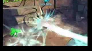 Crash of The Titans - Cortex [PS2] www.Crash-Bandicoot.info
