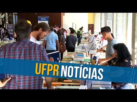 UFPR Notícias (13/04/18)
