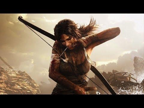 Aksiyon Filmi 2020 En Yeni - Izle Türkçe Dublaj - Aksiyon, Suç, Dram ve Dövüş Full HD