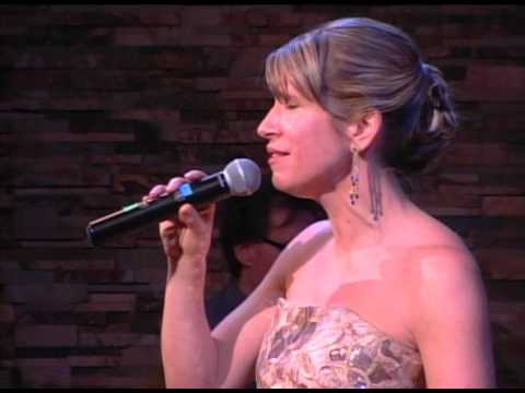 Cape Ann Chamber of Commerce Divas Concert