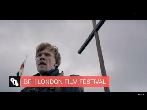 All of a Sudden trailer   BFI London Film Festival 2016
