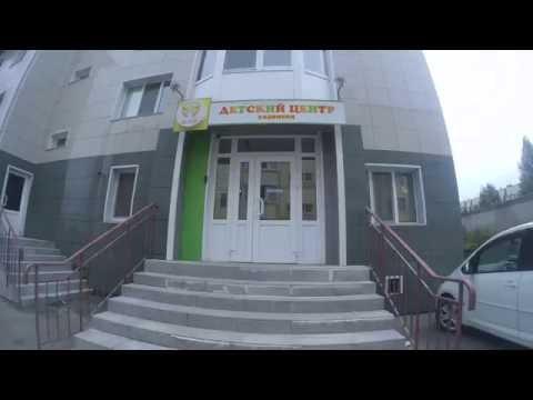 Восточные рубежи - Общероссийский таможенный брокер