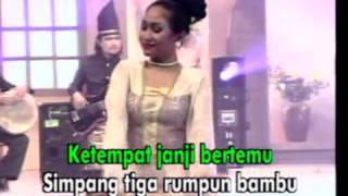 Victor Hutabarat  Irama Melayu - Di Ambang Sore