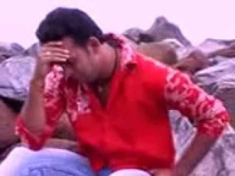 Priya Na ja Na Ja (Purulia Album Songs)-www.mobilejagat.com