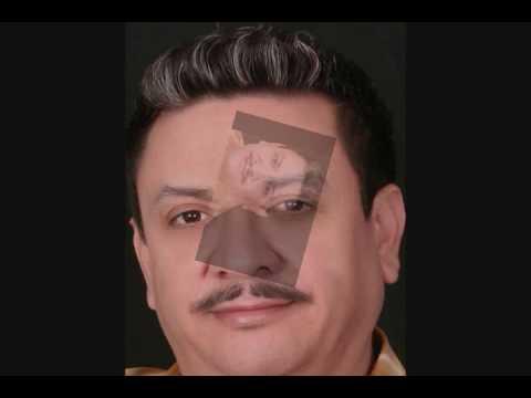 GERARDO DE LA CRUZ (ORGULLO) cancion de homero gar...