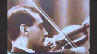 Manuel Quiroga - Sarasate: Miramar-Zortzico
