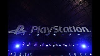 Sony Confirms The PS5 News That Just Won Next Generation! Nice Try Microsoft!