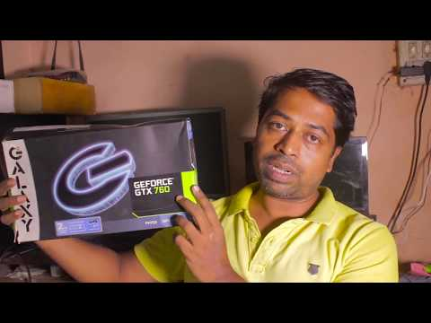 Dirt Cheap budget gaming PC in 11500 rs Using Second Hand Parts-India-Hindi