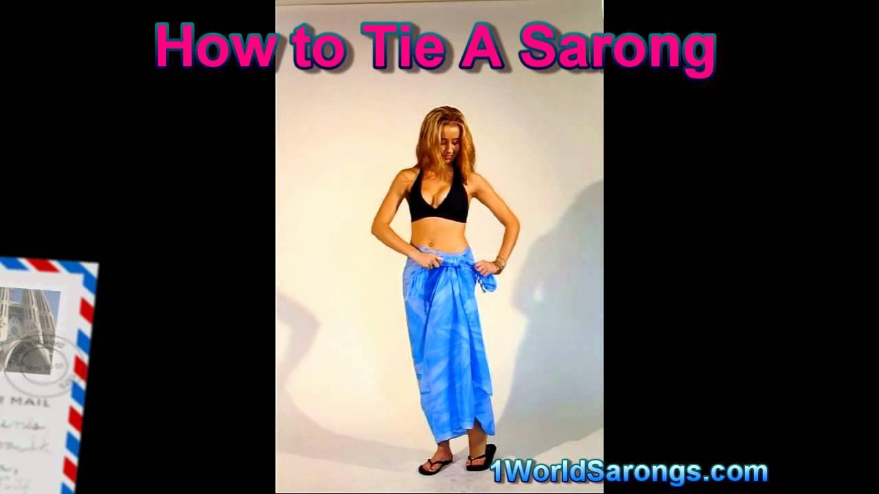 a6ad99d55eda6 1 World Sarongs -