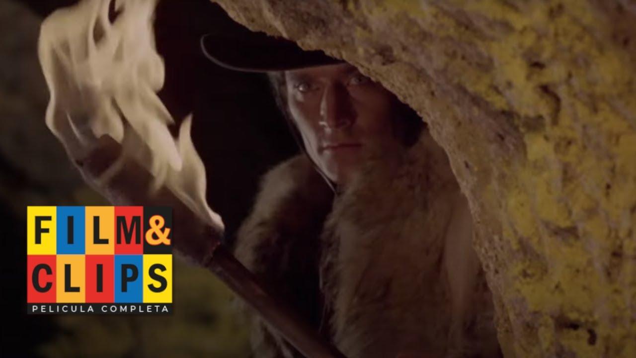 Sangre llama a La Sangre - ¡Imperdible Western! by Film&Clips Película Completa