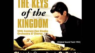 Main Title: Prologue - The Keys of the Kingdom (Ost) [1944]