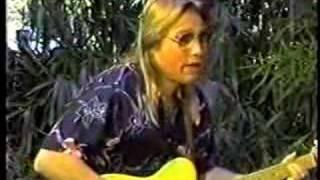Merrell Fankhauser -- Boppin The Blues