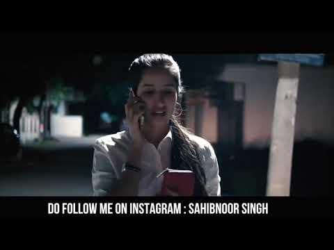 Bhai behan ka pyar latest very funny sahibnoor singh latest video 2018/comedy vines
