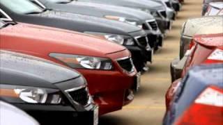 Самые угоняемые авто(, 2011-12-19T13:35:44.000Z)