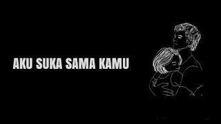 Download lagu Aku Suka Sama Kamu MP3