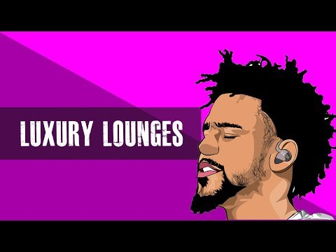 [Free] JColeTypeBeat x ChanceTheRapper Type Beat 2017 - Luxury Lounges | Flawless Tracks Download