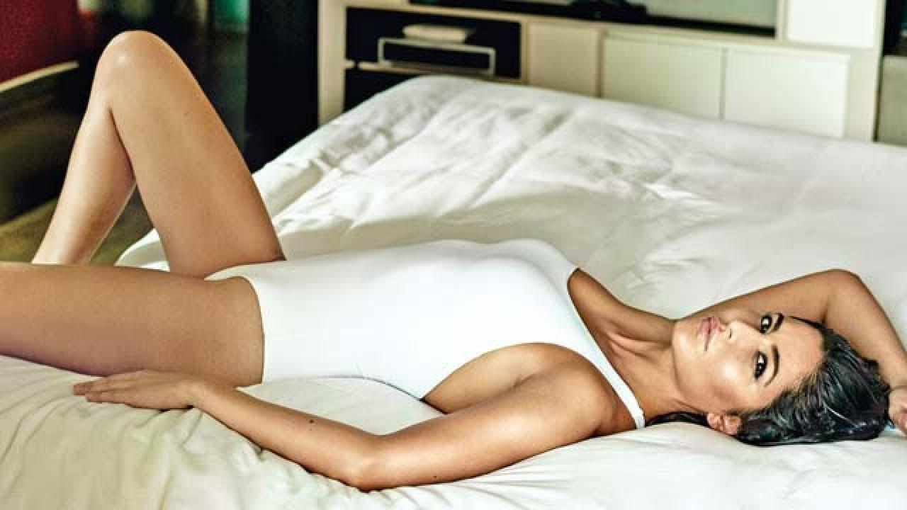 indian tamilnadu sex girl vedio