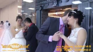Бал свадебных платьев Laura Style